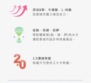 腎臟病香草4